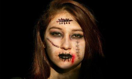 Le cicatrici