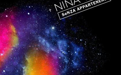 Senza appartenere – Nina Zilli