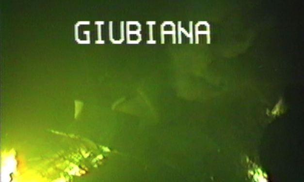 Giubiana -1983