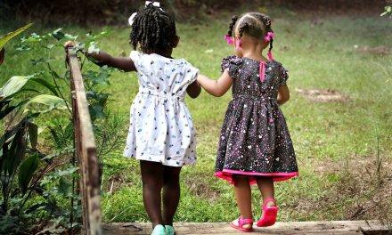 La vera Amicizia