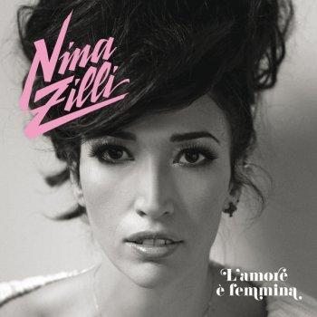 Per sempre – Nina Zilli