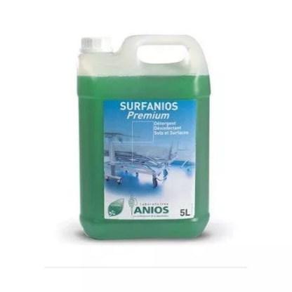 surfanios premium 5L anios
