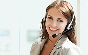 Tele Pazarlama, Telefonda Pazarlama, Çağrı Merkezi Satış