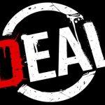 Deal American Dream logo