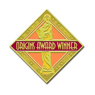 Origins Award
