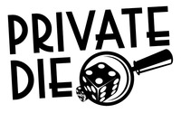 Private Die