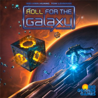 RollForTheGalaxy