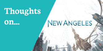 Reviews New Angeles