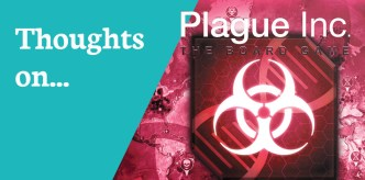 Reviews Plague Inc