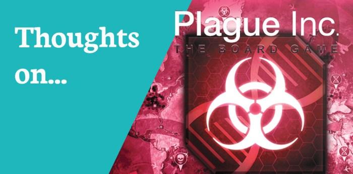 Reviews Plague Inc