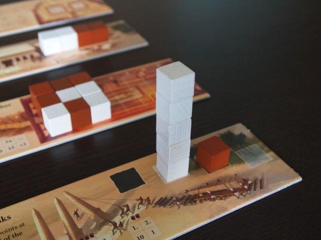 Imhotep Obelisk