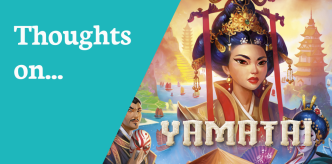 Reviews Yamatai