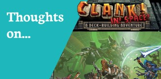 Reviews Clank In Space