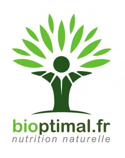 Bioptimal