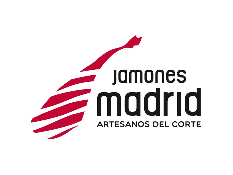 jamones_madrid_portada