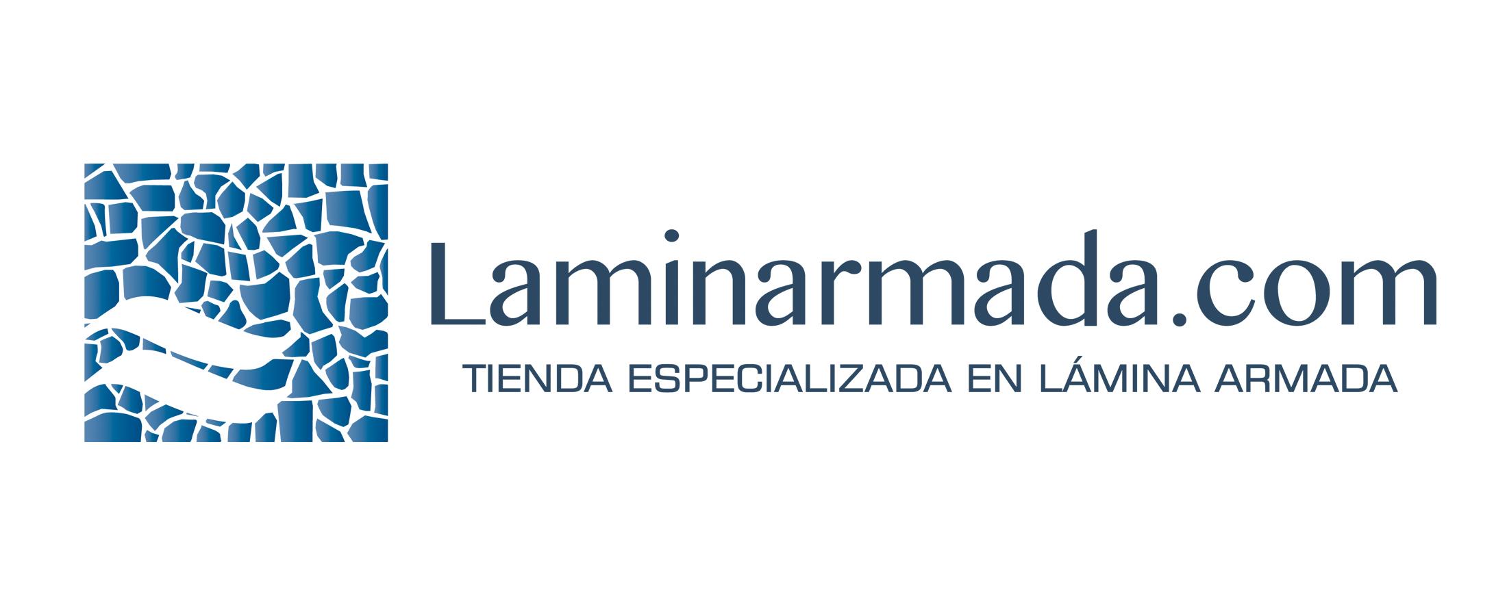 laminaarmada_08