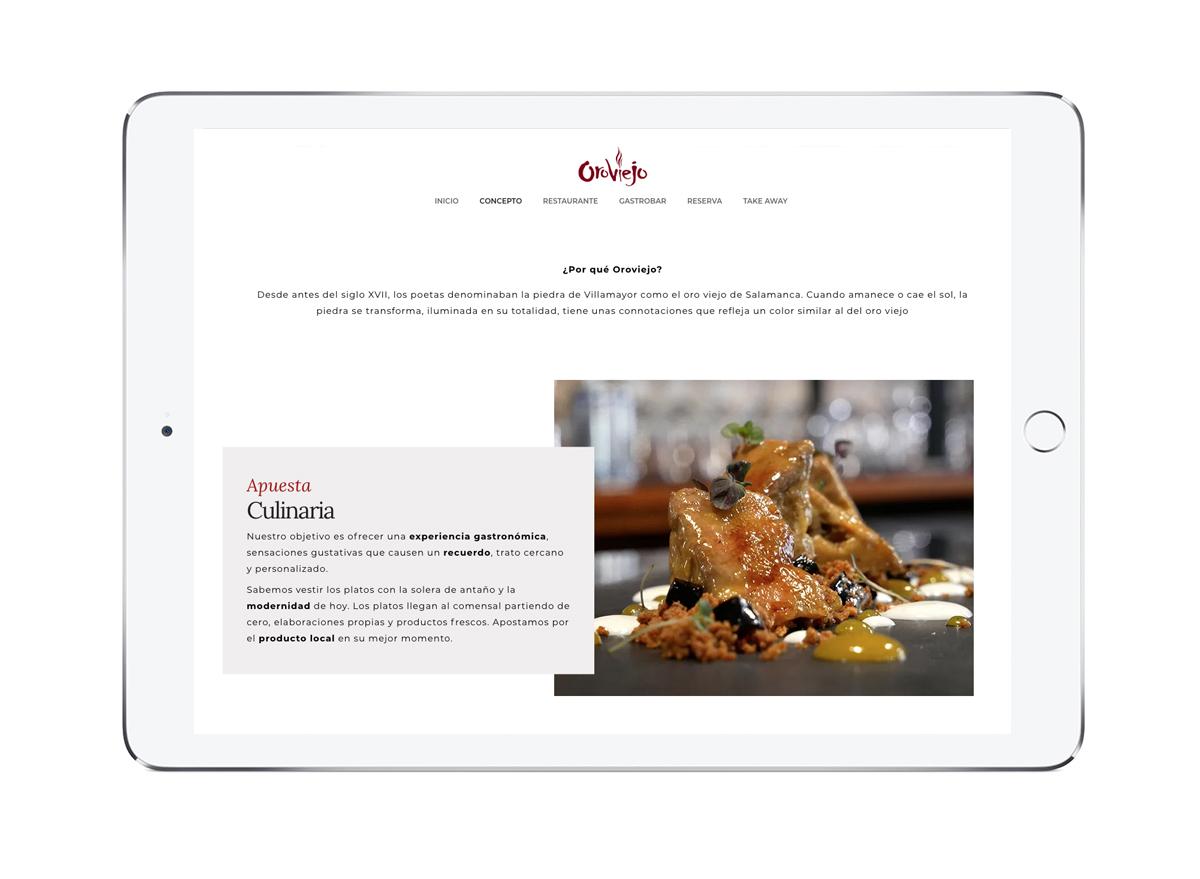 restauranteoroviejo_02