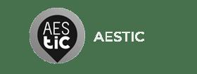 AESTIC
