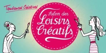 Salon Tendances Créatives