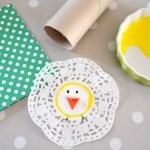 DIY_Carte_Empreinte_Poussin_Paques