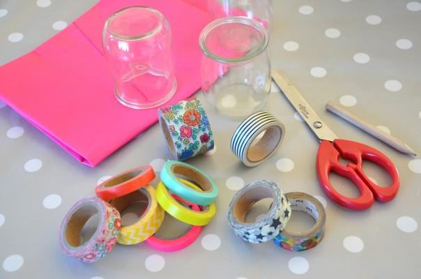 diy-photophore-deco-masking-tape-Creamalice
