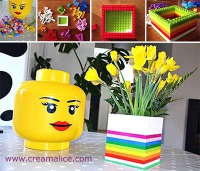 diy-vase-deco-pop-Lego-Creamalice
