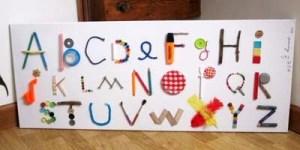 DIY_Alphabet_Recup