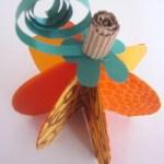 DIY_Citrouille_Halloween_Mille-feuilles_Papier_Creamalice