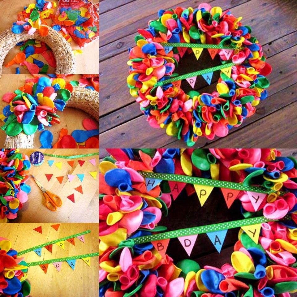 diy-couronne-anniversaire-ballons-baudruche-Creamalice