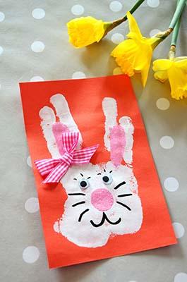 diy-carte-empreinte-main-lapin-Paques-Creamalice