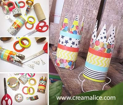 DIY_mini_couronne_Masking_Tape_Creamalice
