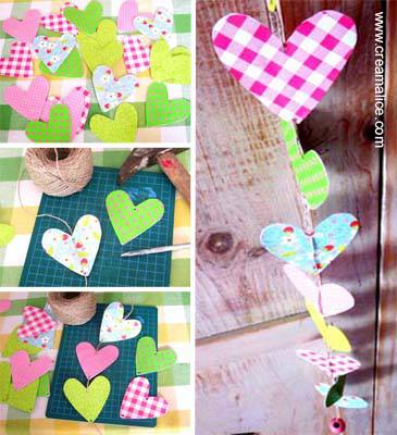diy-suspension-coeurs-Creamalice