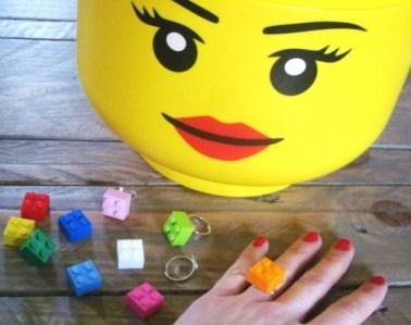 diy-bague-fantaisie-Lego