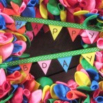 diy-couronne-anniversaire-ballons-baudruche-Creamalice