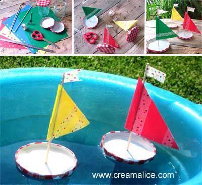 diy_bateaux_recup_couvercles_Creamalice