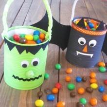 diy-seaux-bonbons-recup-halloween