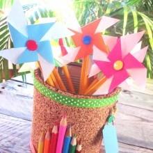diy-crayon-moulin-a-vent-Creamalice