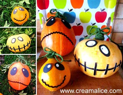 diy-citrouilles-Halloween-customisees-Creamalice