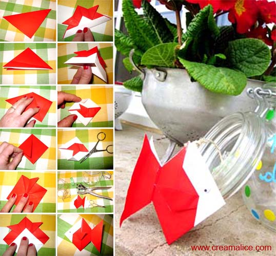 diy-poisson-origami-Creamalice