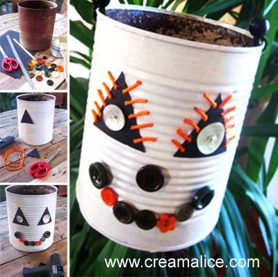 diy-seau-bonbons-Jack-O-lantern-Halloween-Creamalice