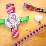 DIY_Broche_Badge_Rubans