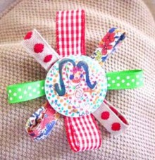 DIY_Broche_Badge_Rubans