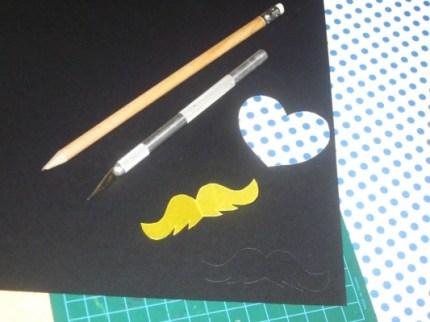 DIY_Carte_Moustache_Fete_des_Peres