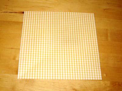 diy-carte-robe-origami