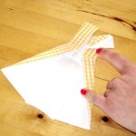 diy-carte-robe-origami