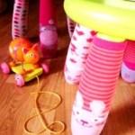 Tuto_DIY_Deco_Recup_Chaussettes_pour_tabouret_Creamalice