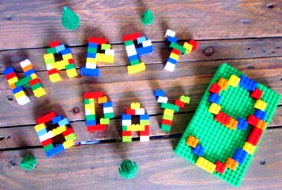 Tuto_DIY_Decoration_Anniversaire_LEGO2