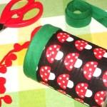 DIY_Pot_Crayons_Tissu_Creamalice