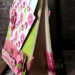 DIY-cartonnage-porte-courrier-Creamalice