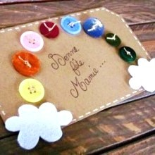 diy-carte-fete-grands-meres